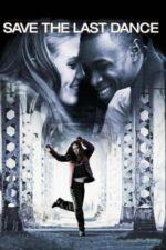 Save the Last Dance – În ritm de Hip Hop (2001)