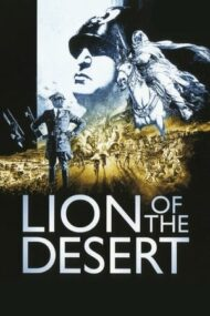 Lion of the Desert – Leul deșertului (1980)