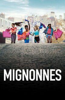 Cuties – Micuțele dansatoare (2019)