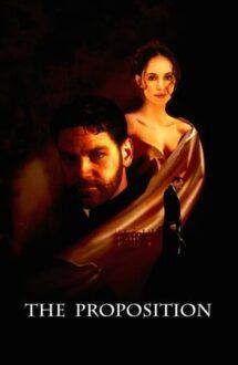 The Proposition – Propunerea (1998)