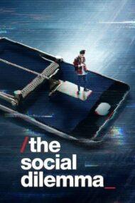 The Social Dilemma – Dilema socială (2020)