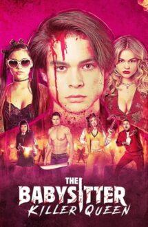 The Babysitter: Killer Queen – Bona 2: Regina demonică (2020)
