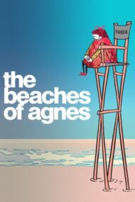 The Beaches of Agnes – Plajele lui Agnes (2008)