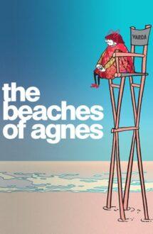 The Beaches of Agnes – Plajele lui Agnes (2008)