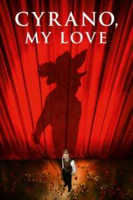Edmond – Cyrano, My Love (2018)
