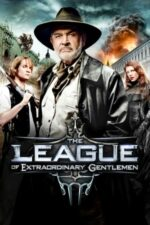 The League of Extraordinary Gentlemen – Liga (2003)