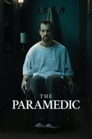 The Paramedic – Paramedicul (2020)