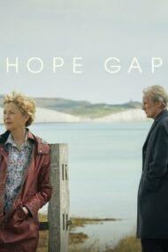 Hope Gap – Ceea ce ne desparte (2019)