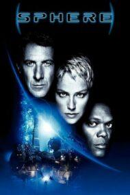 Sphere – Sfera (1998)