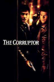The Corruptor – Corupție în cartierul chinezesc (1999)