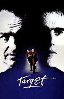 Target – Ținta (1985)