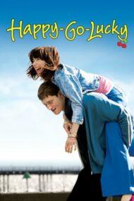 Happy-Go-Lucky – Despre fericire și alte nimicuri (2008)