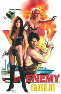 Enemy Gold – Sânge pentru aur (1993)