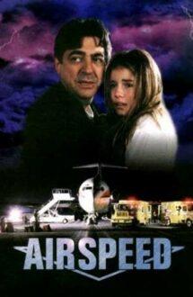 Airspeed – Zbor în derivă (1999)