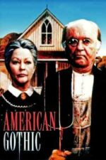 American Gothic (1987)