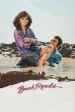 Back Roads (1981)