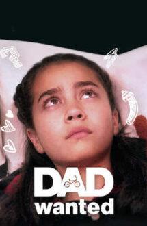 Dad Wanted – Se caută tată (2020)