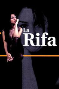 The Raffle (1991)