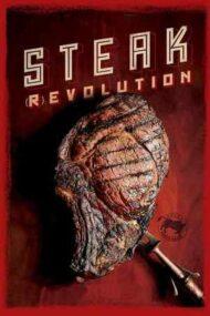 Steak (R)evolution (2014)