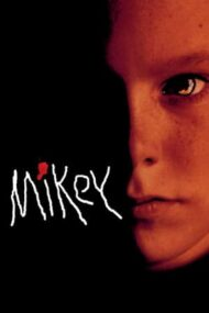 Mikey (1992)