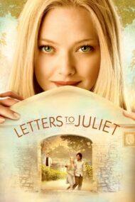 Letters to Juliet – Scrisori către Julieta (2010)