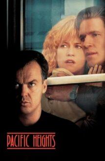 Pacific Heights – Camere de închiriat (1990)