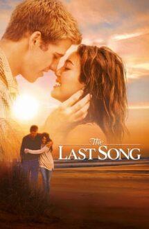 The Last Song – Ultimul cântec (2010)
