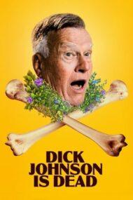 Dick Johnson Is Dead – Moartea lui Dick Johnson (2020)