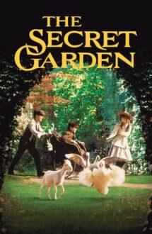 The Secret Garden – Grădina secretă (1993)
