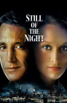 Still of the Night – Tenebrele nopții (1982)