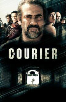 The Courier – Curierul (2012)