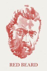 Red Beard – Barbă roșie (1965)
