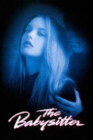 The Babysitter – Dorință fatală (1995)