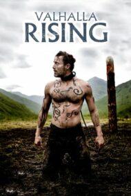Valhalla Rising – Regatul întunericului (2009)