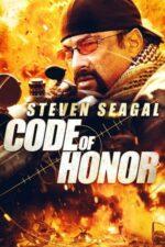 Code of Honor – Cod de onoare (2016)