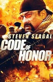 Code of Honor – Cod de onoare (2016)