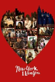 New York, I Love You – New York, te iubesc (2008)