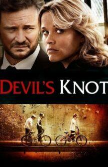 Devil's Knot – Trei crime (2013)