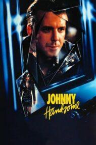 Johnny Handsome -Johnny Băiat Frumos (1989)