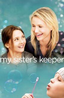My Sister's Keeper – Viață pentru sora mea (2009)