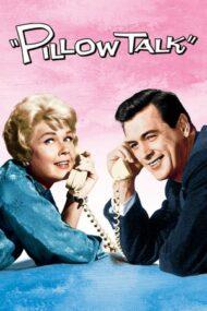 Pillow Talk – Confidențe pe pernă (1959)