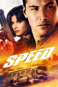 Speed: Cursa infernală (1994)