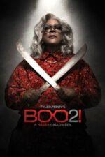 Boo 2! A Madea Halloween – Madea: Aventuri de Halloween 2 (2017)