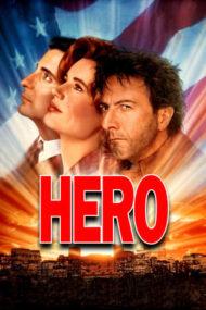 Hero – Erou din întâmplare (1992)
