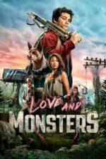 Love and Monsters – Dragoste și monștri (2020)