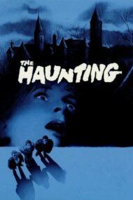 The Haunting – Casa băntuită (1963)