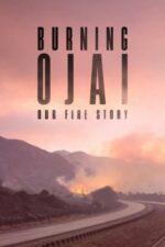 Burning Ojai: Our Fire Story – Ojai în flăcări: Povestea noastră (2020)