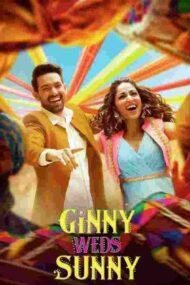 Ginny Weds Sunny – Ginny și Sunny se căsătoresc (2020)