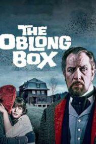 The Oblong Box – Lada dreptunghiulara (1969)
