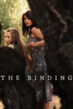 The Binding – Legământ (2020)